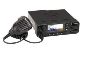 DM4600