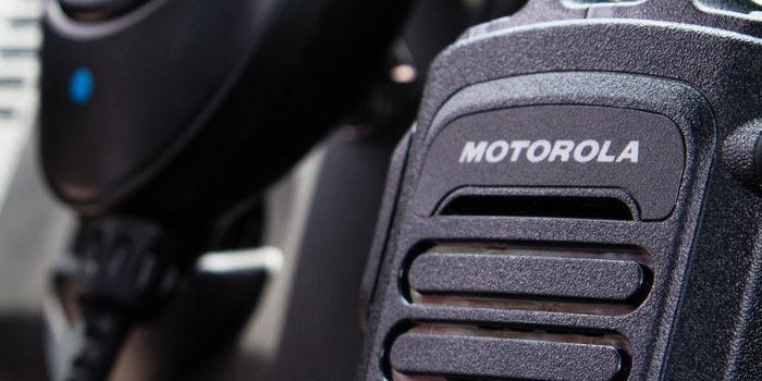 Acessórios Motorola