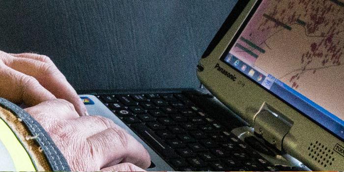 Aplicações Rádio - mobile