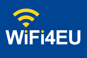 WiFi4EU_icon