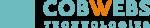 Cobwebs logo
