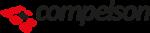 Compelson_logo